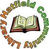 Hatfield Community Library