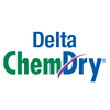 Delta Chem-Dry Carpet & Upholstery Cleaning