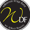 Williamson Design Florist