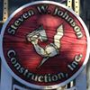 Steven W. Johnson Construction, Inc. (builder4u)