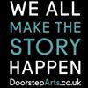 Doorstep Arts
