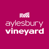 Aylesbury Vineyard Church