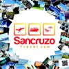 Sancruzo Travel