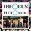 InFocus PhotoBooth - Charlotte, NC