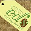 Ed's Coffee House.