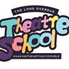 The Long Overdue Theatre School
