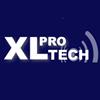 XL Pro Tech