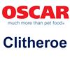 Oscar Pet Foods Clitheroe