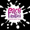 Face Fanatics
