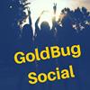 GoldBug Social