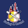 Swing-A-Round Fun Town