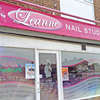 Leanne Nails Portchester
