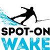 Spot On Wake