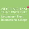Nottingham Trent International College