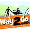 Way2Go Adventures