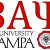 UTampa - Beta Alpha Psi
