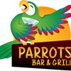 Parrot's Bar & Grill