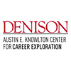 Knowlton Center for Career Exploration at Denison University