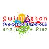 Swillington Pre-School Playgroup