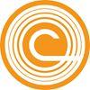 Click Distribution (UK) Ltd