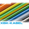 Xaver Bechtold Kabel