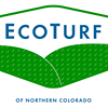 EcoTurf of Northern Colorado, LLC