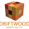 Driftwood Joinery Services