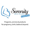 Serenity Birth Studio & Babyshop