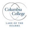 Columbia College - Lake of the Ozarks