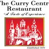 Curry Centre