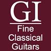 Guitars International