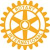 The Rotary Club of Oswestry