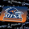 UTSA Department of Mathematics