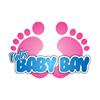 Coles Baby Bay