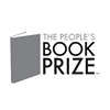 The People's Book Prize thumb