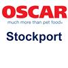 Oscar Pet Foods Stockport