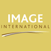 Image International - Luxury Hairdressing Experience