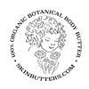 Botanical Baby, LLC - skinbutters.com