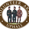 """Volunteer Arms """"The Volly"""" - Uphall"""