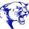 L.A Southwest Cougars