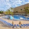 Hotel Samos Magaluf