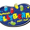 Jumping Jellybeans Play Centre