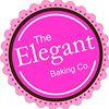 The Elegant Baking Company