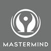 Mastermind Meditation