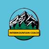 Intermountain Coach