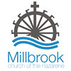 Millbrook Church Of The Nazarene