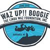 The Linda Waz Foundation, Inc.