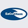 EaCo Chem, Inc.