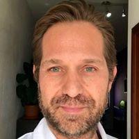 Miguel Figueiredo - Health Coach