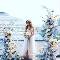 Dekoracija i organizacija  svečanosti, iznajmljivanje vjenčanica Matrimonia